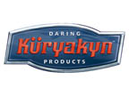 KUYAKYN PRODUCTS